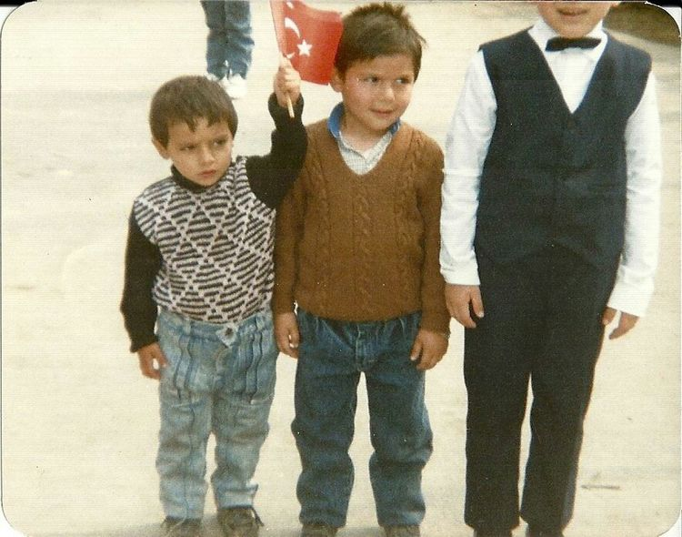 Children's Holiday Children's Day My Brothers (: Hello World Cheese! Family ıstanbul, Turkey Nostalgic  No Filter 23 Nisan