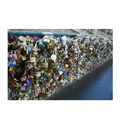 Paris, olalá. Where Is The Key So Beautiful  Love Story
