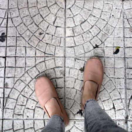 Legs Legsselfie Shoes Shoeselfie Summer Espadrilles  Leisure Activity Travel Traveling