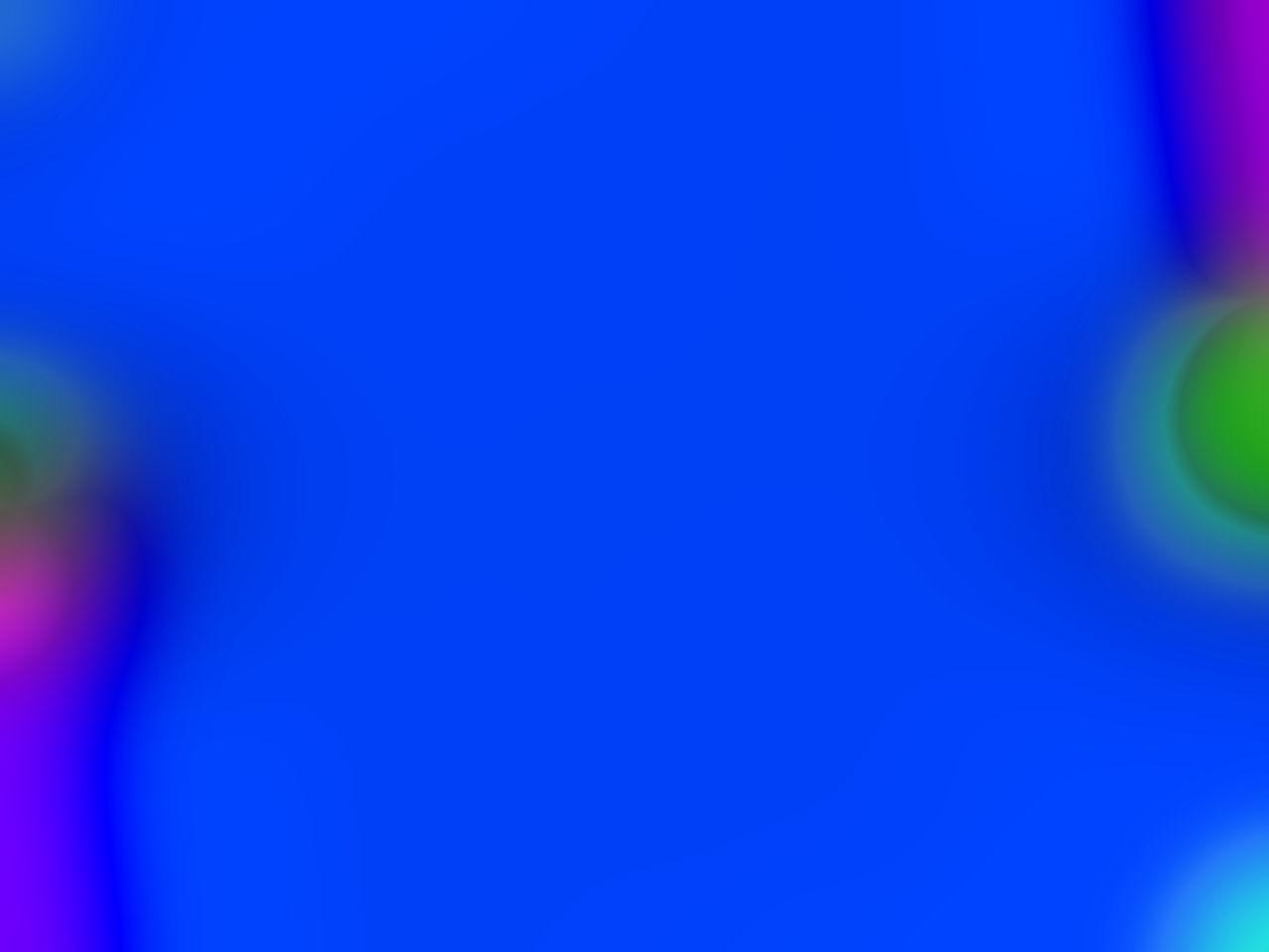 FULL FRAME SHOT OF BLUE BALL
