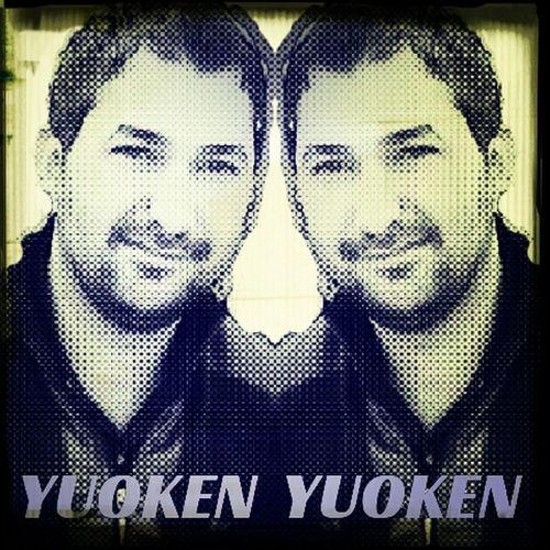l'm YUOKEN YUOKEN