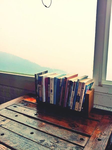 Relaxing In The Mountain Reading In The Mountain Interior Design