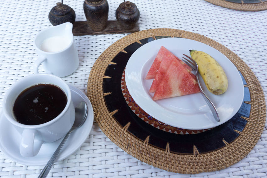 Beverage Black Coffee Breakfast Close-up Coffee Coffee - Drink Coffee Cup Cup Directly Above Drink Food Food And Drink Freshness Healthy Lifestyle High Angle View Hot Drink Indoors  Morning Non-alcoholic Beverage Ready-to-eat Refreshment Saucer Serving Size Still Life Table