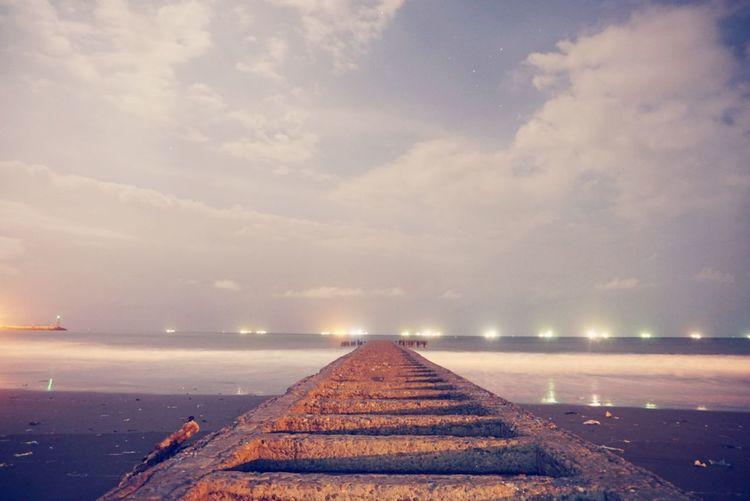 Teluk Penyu at