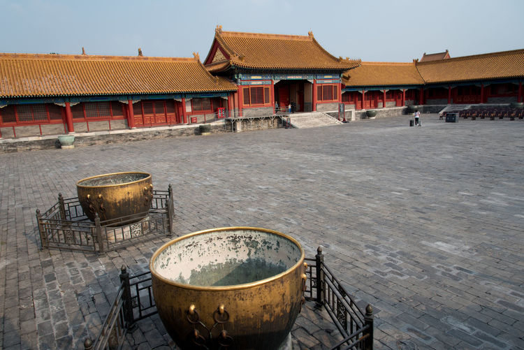 ASIA Beijing