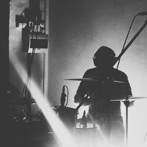 Kirov в калининград репортер барабанщик drummer vscocam vscokaliningrad канцык
