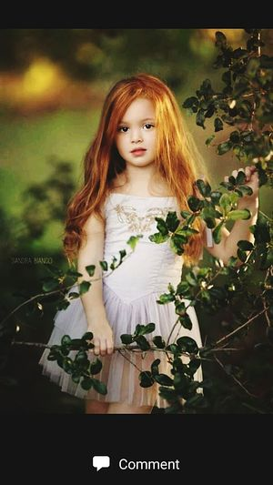 Children Only One Girl Only Child One Person Dress Long Hair Girls Childhood Standing Looking At Camera Outdoors Nature Beauty Cute Girl Cute Cute Girl♥ CuteGirls Cutegirl Girly Girl Cute GirlsJustWannaHaveFun Cute Kids Cutekid Cutie Cutebaby