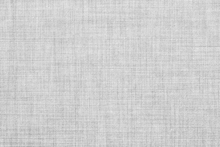 white colored seamless linen texture or fabric canvas background Textured  Backgrounds Textile Pattern Blank Material Linen Canvas Fiber Full Frame Design Element Cotton Textured Effect Rough Artist's Canvas Brightly Lit Close-up Woven Beige Copy Space Surface Level Clean No People White