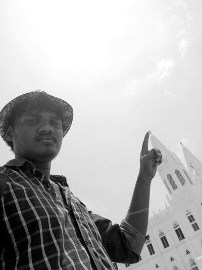 Monochrome Photography .......
