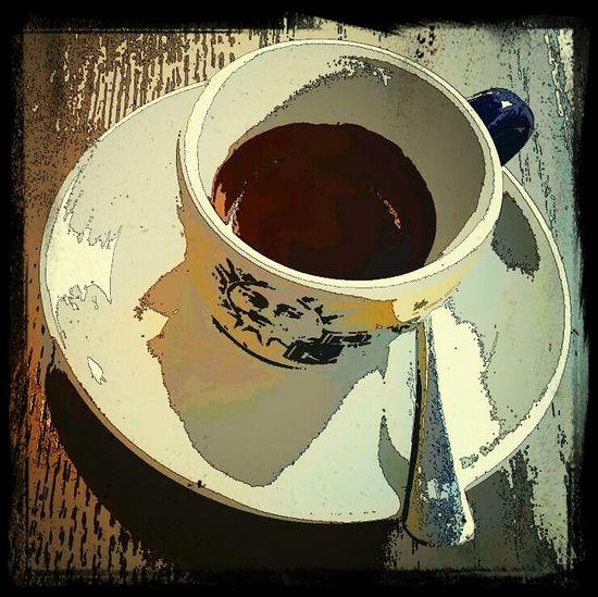 Coffee Time Coffee And Cigarettes Antico Caffè Soriano