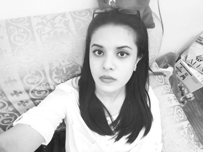 Eidmubarak2015 Selfie Face Of EyeEm MyPicture Openhouse