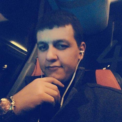Gene yollardayuk 😃 📌Mersin - Istanbul o==[]::::::::::::::::> Yolcu Yolculuk Geceyolcuları Adım Gitmek Kalbiningötürdüğüyeregit Galaxy Samanyolu Evren Dunya Turkey Türkiye In Mersin