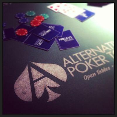 Poker Phxpoker Gaybars Atthecash