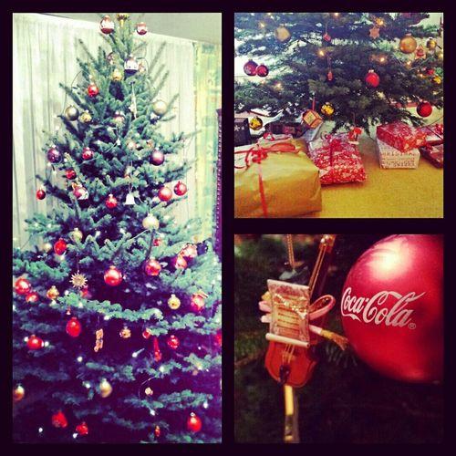 Merry Christmas! ???