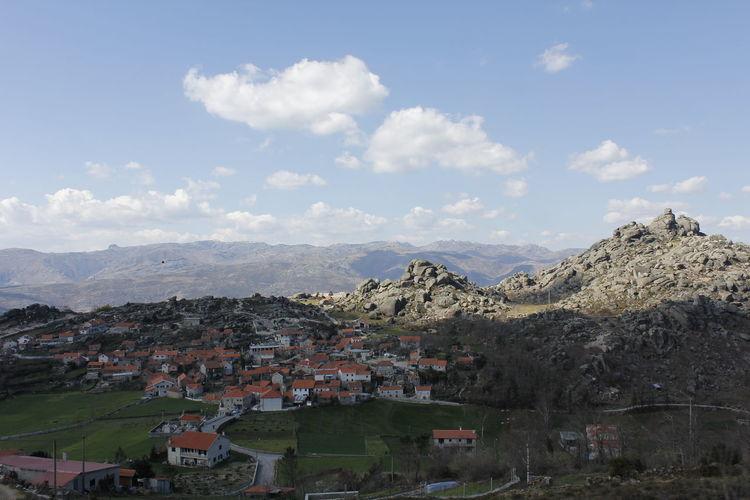 Landscape Landscape_photography Landscapes Mountain Mountains Portugal Mountain Portuguese Mountain View Portuguese Mountains