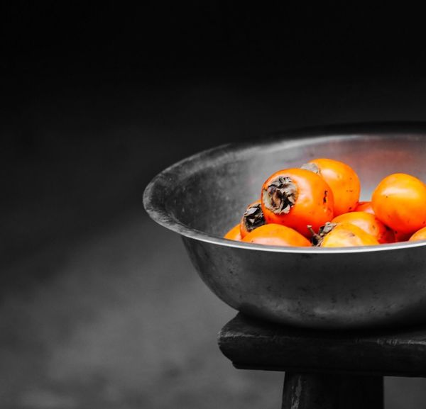 Beautiful persimmon SONY A7ii Sony2470mm Shots Enjoying Life First Eyeem Photo Snapshots Of Life Wenzhou China Interesting