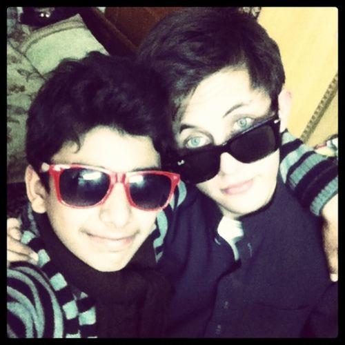 my best friend.....❤❤