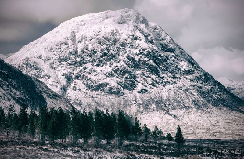 Buachaille Etive Mor Eye Em Scotland Eye Em Nature Lover Buachaille Etive Mor Mountain