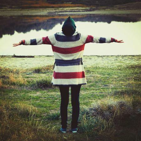 Özgürlüklerden kalma. ??✌✌ Freedom Enjoying The Sun Hello World Dalyan Koyu