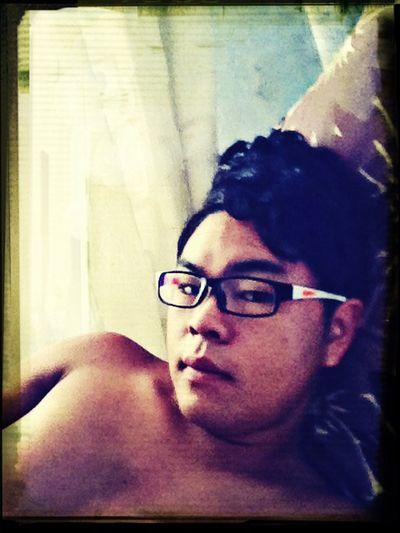 早安 First Eyeem Photo