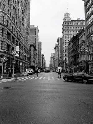 Back to NYC Black & White Eye4photography  Bw_collection EyeEm Best Shots EyeEm Best Shots - Black + White Blackandwhite Black And White Streetphoto_bw TheMinimals (less Edit Juxt Photography) Shootermag