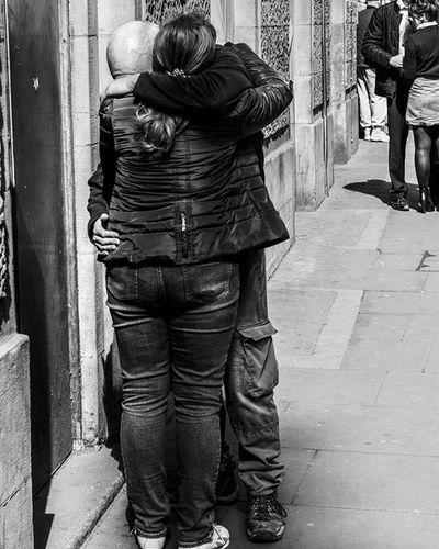St Liverpool Street Streetphotographer Streetphoto Streetphotography Streetshot Sonyz3 Picoftheday