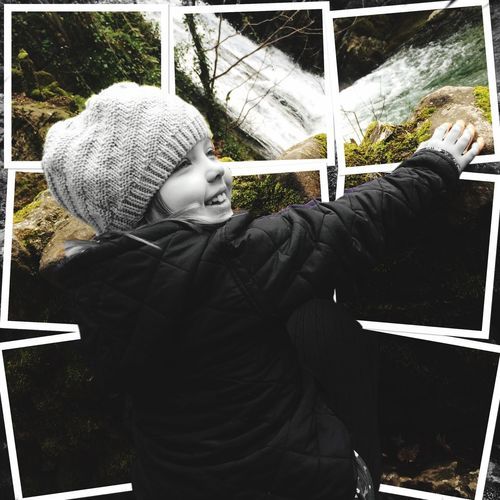 Taking Photos Photo Editing Yorkshire Enjoying Life