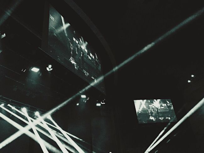 Lights game! Iranian Art Iranshots Hello World Iranianphotographers Taking Photos Enjoying Life Photography Photoshoot Iranian Iran Iranian Artist SoroushNosrati Concert Concert Photography Concertphotography Concert Lights Tehran Miladtower Tehran-Milad Tower-Iran