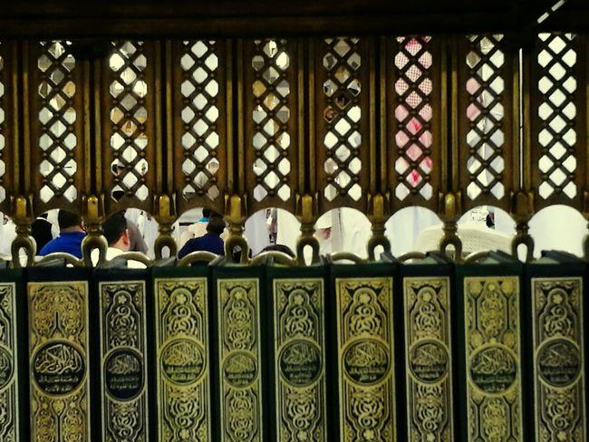 Taking Photos الإسلام المدينة_المنورة السعودية  المسجد النبوي الشريف Haram - Prophet Mohammed Holy Mosque تصويري  تصوير_عدستي غشيم First Eyeem Photo