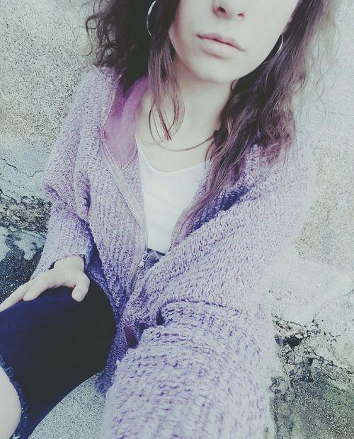 Me Girl Metalhead Metalheadgirl Style Alternative Alternativestyle Alternativemood Piercing Styling Selfie Myself I