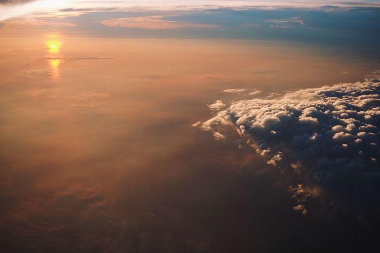 Keep dreaming Nature Eyemnaturelover EyeEm Best Shots Cloud - Sky EyeEm Selects