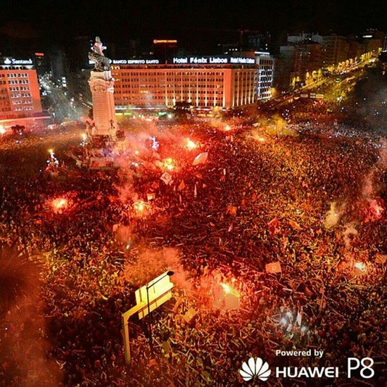 Slb Campeao HuaweiP8 MarquesPombal