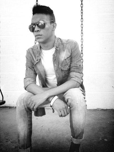 Siempre mirando hacia delante Dancerboy Like Follow Me Gay Boy instagram:ricardodancer9