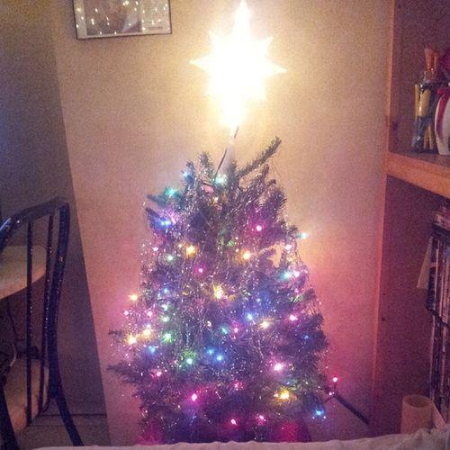 Meetcharlie Ohhchristmastreeee MerryChristmas Mywiddletwee