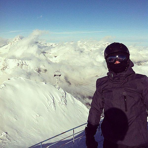 Andermattswissalps Andermatt  Gotthardbergstrecke Gotthard snowsnowboardingfreerideschweizwonderlandonthetopgoodlife