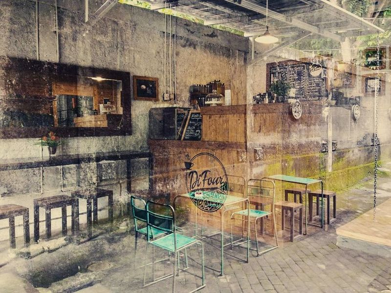 Fujifilm_xseries Fujixseries Coffee Shop Coffee Time Table Coffee Wooden Texture Espresso Photography Place