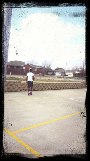 ball iz life