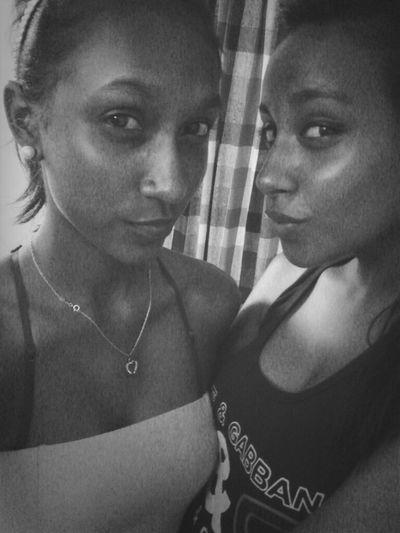 Twins Power :)