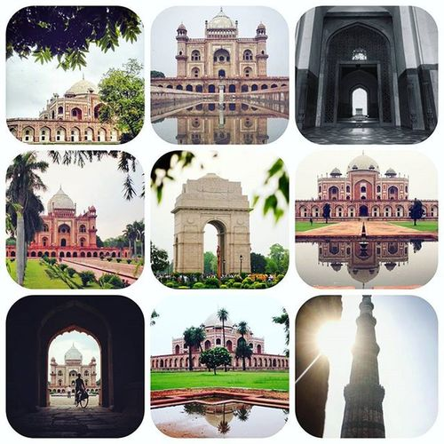 """ Some of my clicks "" Humayunstomb Safdarjungtomb QutubMinar Indiagate Gulfam Fotofinch Photographer Monument Delhi_igers Dfordelhi Indianphotography Indianphotography DelhiGram Delhidiaries DelhiGram Ig_india Ig_Delhi Delhi Incredibleindia Architecthure Lightandshadow"