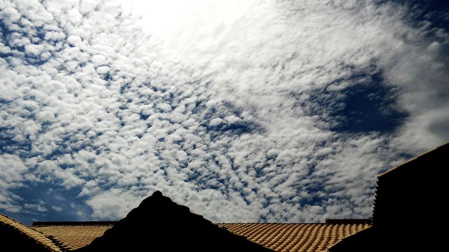 Clouds And Sky Cloudporn Clouds Cloud_collection