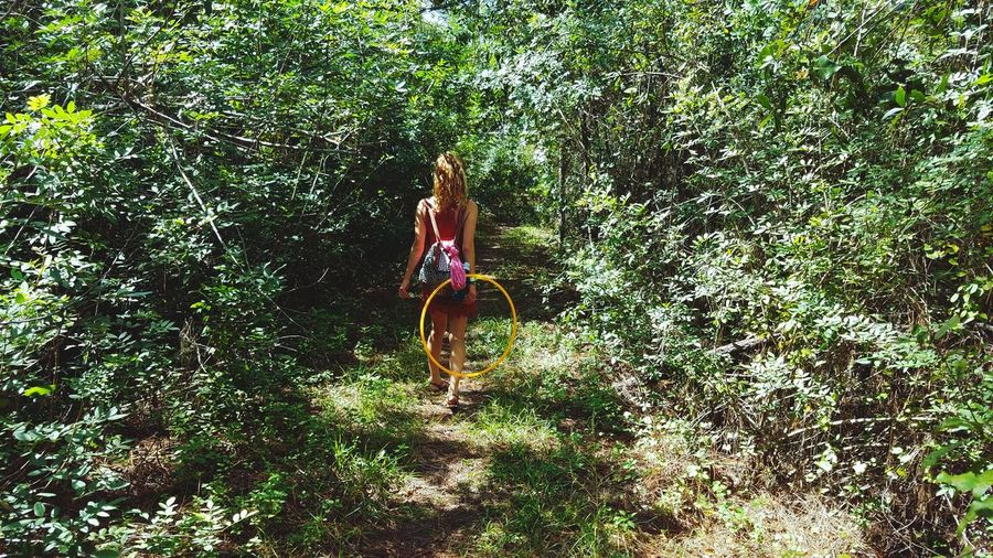Lost In The Landscape Florida Florida Life Greenery Plants Plant Life Overgrown Plants Florida Wildlife Florida Wilderness Overgrown Nature Exploring Fort Myers SantibelnIsland, Florida Florida Travel Hulahoop Girl Exploring Girl Exploring With Hulahoop Second Acts Visual Creativity Summer Exploratorium Focus On The Story Focus On The Story #FREIHEITBERLIN The Portraitist - 2018 EyeEm Awards The Traveler - 2018 EyeEm Awards The Great Outdoors - 2018 EyeEm Awards