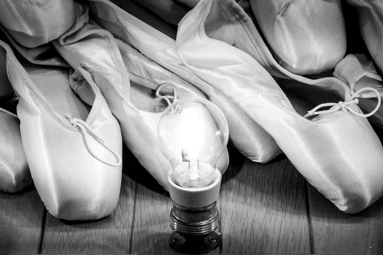 Ballerina Ballet Ballet Class Ballet Dancer Ballet Shoes Ballet Time  Ballet ❤ Ballett Close-up Dance Dancer Dancers Dancerslife Dancing EyeEm Best Shots - Black + White EyeEm Masterclass FUJIFILM X-T1 Monochrome Pointe Shoes Princess Professional Show Spitzenschuhe Still Life Training