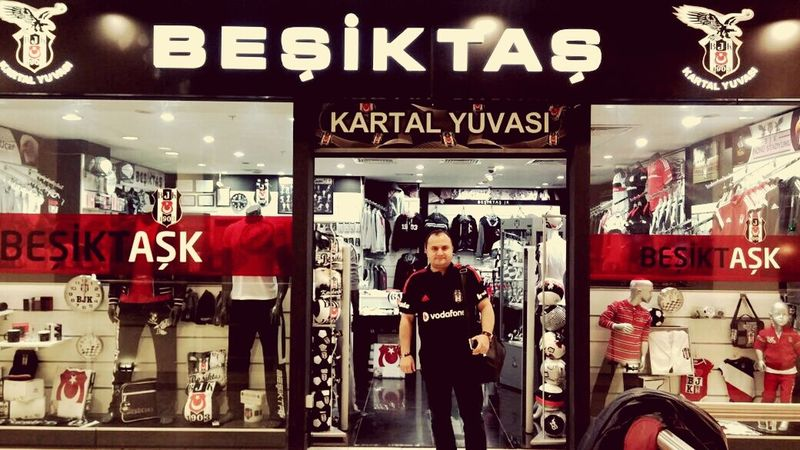 Beşiktaşk Tek Aşk Beşiktaşk ! Bu Bir Aşk BeşiktAŞK City Izmit Nikomedya Izmitli Hey✌ Hello World Hey World Turkey💕 People