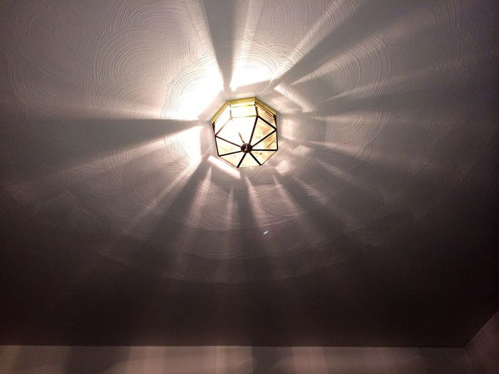 My Ceiling Check This Out Light Light And Shadow Cool Creative Relaxing Getting Inspired
