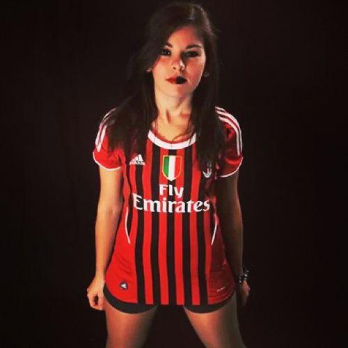 Iniziamo bene la stagione! Milanvslazio Forzamilan Acmilan 11leoni 11diavoli SerieA Inzaghi Ilmilanèlamiafede Sansiroèlamiachiesa Pippoinzaghièilmiodio