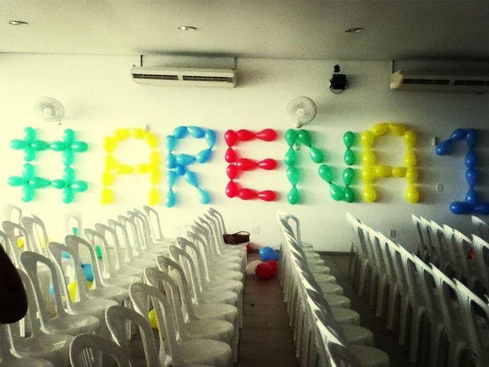 #arena1