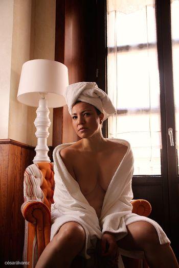 Boudoir Photography Nude-Art Hotel Room Body Curves  Naked_art Boudoir Hotel NippleLove Nude_model Desnudoartistico Mywifeismymodel