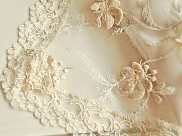 Photographic Memory Hopes And Dreams Wedding Lace Pizzo Vintage Moments Vintage Italy Old Memory Missing You Ivory Avorio Transparency Transparencies Beauty