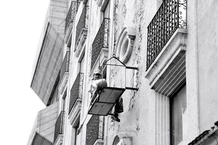 Black And White Blackandwhite Photography Urbanphotography Photography Photo Fotografia Toluca