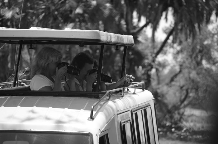 Photographing photographers Photographer Photoshoot Photojournalism Africa Tourism Tourist Photography Tourist Spot Tourist Spot Tourists! Touristlife Black & White Monochrome Monochromatic Human World 🌎 Humanity And Nature Human Representation Human Meets Technology Humanity...  Humanityphotography People And Places